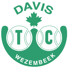 Davis tennis Club