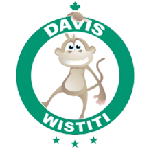 davis-tennis-club-wistiti