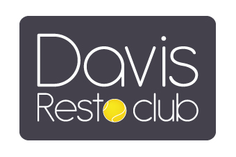 Davis Resto «Take away»